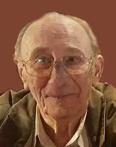 Szymanowski, Jan