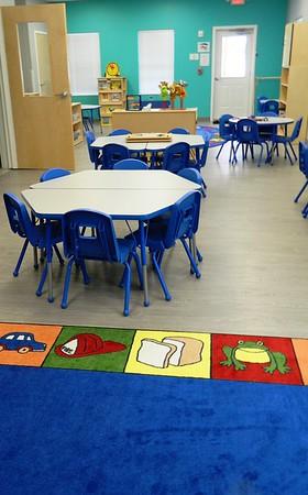 GoddardSchool-NTC-122217 010