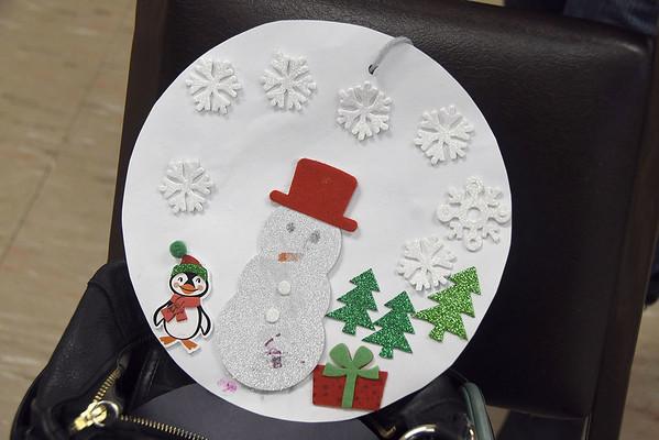 SnowmanParty-NB-121017_2383::1