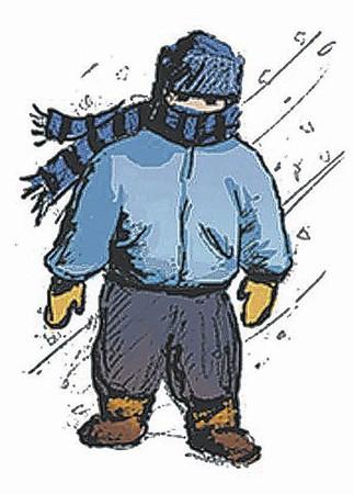 Warm the Children logo-110216