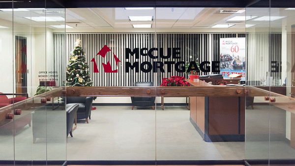 McCue-nb-122017-10