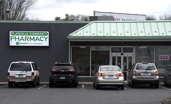 Pharmacy-PL-120217_0005
