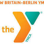 New Britain YMCA