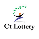 error-prompts-connecticut-lottery-to-redraw-new-years-game