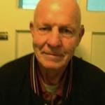 Paul Majeski