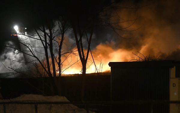 fireplainville-BR-010817_1241