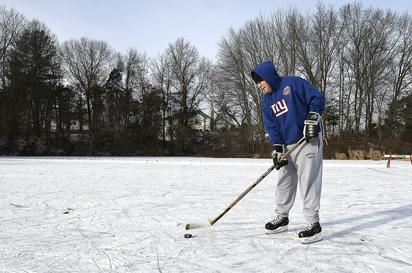 ontheice-br-010318_9429
