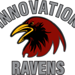 Innovation ravens