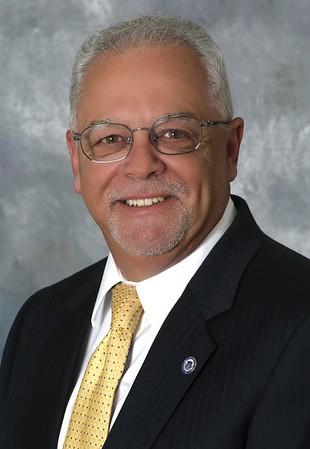 Bill Carroll