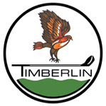 Timberlin Gof Course