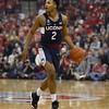 UConn Ohio St Basketball