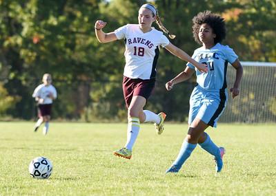 innovation-girls-soccer-player-victoria-piechota-becomes-schools-first-allstate-athlete