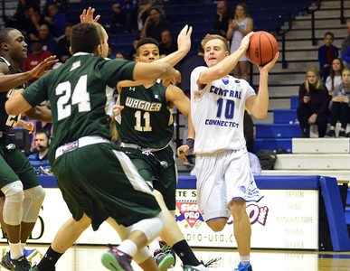 ccsu-mens-basketball-ready-to-take-on-conference-foes-starting-this-week