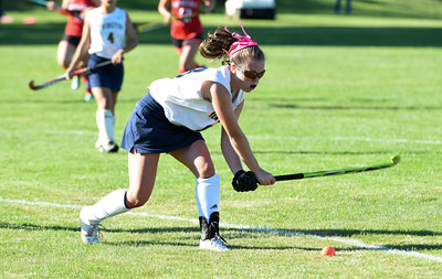 sports-roundup-newington-field-hockey-gets-two-late-goals-for-victory