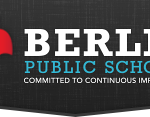 berlin schools