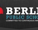 suspended-berlin-teacher-identified