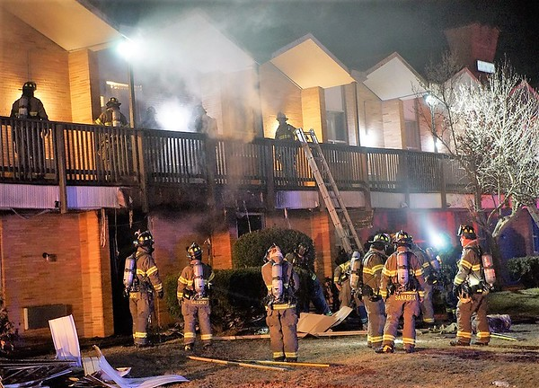 Grantmoor Fire-021518