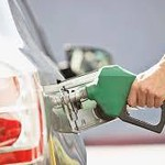 expect-to-pay-more-at-the-pump-this-weekend