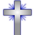 cross::1
