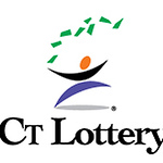 connecticut-lottery-under-investigation-after-scandals