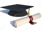 scholarship-deadline-approaching