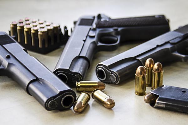 gunsandbullets::1