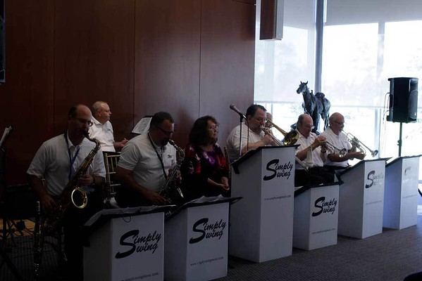 simply-swing-band-at-the-nbmaa