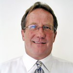 new-director-named-for-aerospace-group