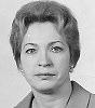 marianna-rutkowski