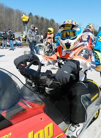 SnoX-SO-031918 Tadas Race