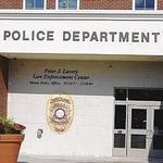 Police newingtion