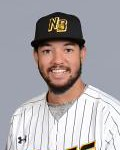 new-britain-bees-add-three-more-players-to-roster-including-ramirez-jr-as-start-of-season-approaches