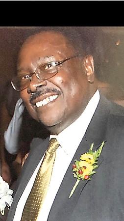 Eddie J Conaway - Obituary-WEB