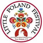 carnival-to-kick-off-little-poland-festival