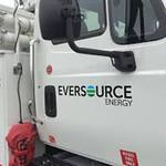 eversourcetruck