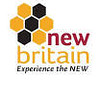 public-hearing-on-proposed-new-britain-budget-set-for-may-1