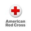 amercan red cross