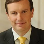 sen-murphy-will-visit-with-autism-families