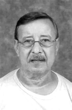 Hector Arroyo