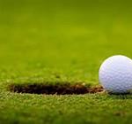 golf::4