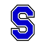 Southington Logo