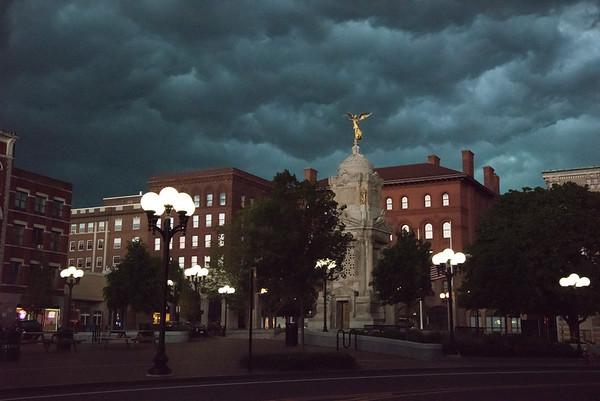 storm-nb-051618-12