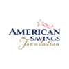 americansavingsfoundation
