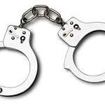 handcuffs::2