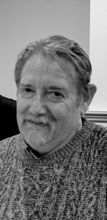 Orson (Roy) Rothkopf