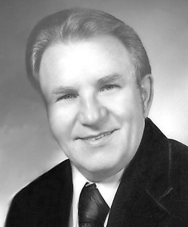 ZbigniewMlodecki