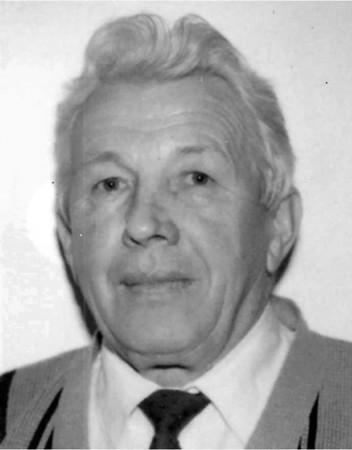 TeofilBaginski