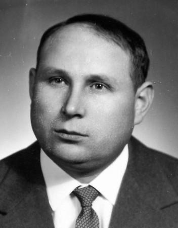 JanWodnicki
