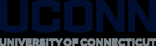 UC school logo
