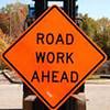 new-britain-outlines-road-repair-program